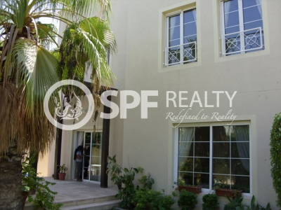 http://www.sandcastles.ae/dubai/property-for-sale/townhouse/the-lakes/4-bedroom/deema-3/19/07/2015/townhouse-for-sale-SF-S-17468/147191/