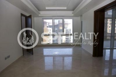 http://www.sandcastles.ae/dubai/property-for-sale/duplex/dubai-marina/4-bedroom/marina-hotel-apartments/25/07/2015/duplex-for-sale-SF-S-17528/147399/