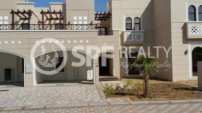 http://www.sandcastles.ae/dubai/property-for-sale/townhouse/dubailand/4-bedroom/mudon/25/07/2015/townhouse-for-sale-SF-S-17530/147410/