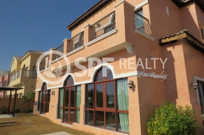 http://www.sandcastles.ae/dubai/property-for-sale/villa/jumeirah-golf-estates/5-bedroom/orange-lake/25/07/2015/villa-for-sale-SF-S-17531/147412/