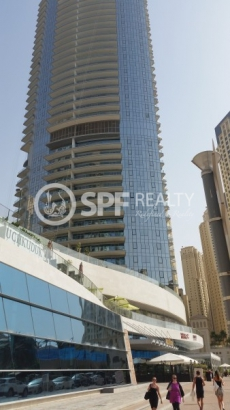 http://www.sandcastles.ae/dubai/property-for-sale/retail/dubai-marina/commercial/trident-grand-residence/31/07/2015/retail-for-sale-SF-S-17589/147651/