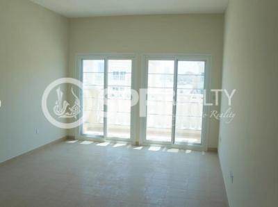 http://www.sandcastles.ae/dubai/property-for-sale/villa/jvc---jumeirah-village-circle/2-bedroom/district-16/31/07/2015/villa-for-sale-SF-S-17595/147717/