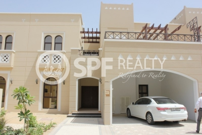 http://www.sandcastles.ae/dubai/property-for-sale/townhouse/dubailand/4-bedroom/mudon/04/08/2015/townhouse-for-sale-SF-S-17641/147834/