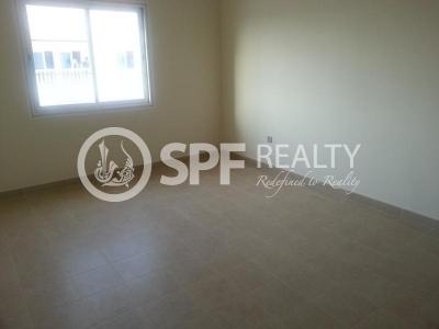 http://www.sandcastles.ae/dubai/property-for-sale/townhouse/jvt---jumeirah-village-triangle/2-bedroom/jumeirah-village-triangle/06/08/2015/townhouse-for-sale-SF-S-17657/147998/