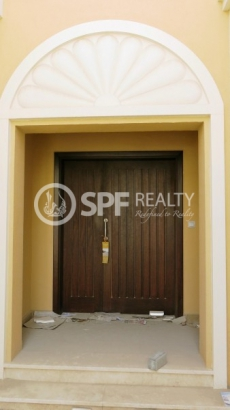 http://www.sandcastles.ae/dubai/property-for-sale/townhouse/jvc---jumeirah-village-circle/1-bedroom/district-12/05/08/2015/townhouse-for-sale-SF-S-17661/147967/