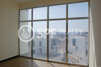 http://www.sandcastles.ae/dubai/property-for-sale/apartment/al-sufouh/2-bedroom/al-bahia-2/24/11/2015/apartment-for-sale-SF-S-17673/155366/