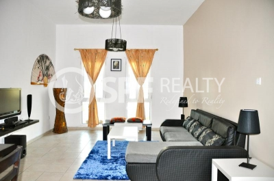 http://www.sandcastles.ae/dubai/property-for-sale/apartment/discovery-gardens/1-bedroom/mediterranean-cluster/08/08/2015/apartment-for-sale-SF-S-17704/148055/