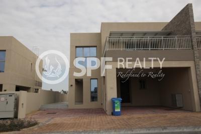 http://www.sandcastles.ae/dubai/property-for-sale/villa/dso---dubai-silicon-oasis/5-bedroom/cedre-villas/09/08/2015/villa-for-sale-SF-S-17725/148133/