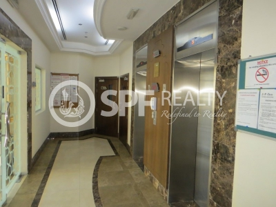 http://www.sandcastles.ae/dubai/property-for-sale/apartment/dso---dubai-silicon-oasis/2-bedroom/sp-oasis/30/08/2015/apartment-for-sale-SF-S-17796/149813/