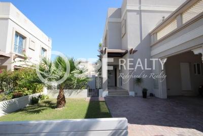 http://www.sandcastles.ae/dubai/property-for-sale/villa/dso---dubai-silicon-oasis/4-bedroom/cedre-villas/16/08/2015/villa-for-sale-SF-S-17806/148460/