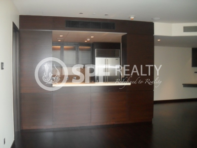 http://www.sandcastles.ae/dubai/property-for-sale/office/downtown-burj-dubai/commercial/burj-khalifa/22/08/2015/office-for-sale-SF-S-17840/149494/
