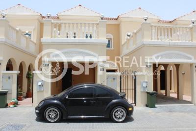 http://www.sandcastles.ae/dubai/property-for-sale/villa/jvc---jumeirah-village-circle/1-bedroom/district-12/10/09/2015/villa-for-sale-SF-S-17879/150469/
