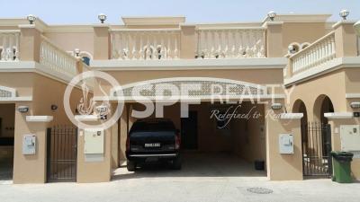 http://www.sandcastles.ae/dubai/property-for-sale/townhouse/jvt---jumeirah-village-triangle/2-bedroom/jumeirah-village-triangle/08/09/2015/townhouse-for-sale-SF-S-17929/150397/