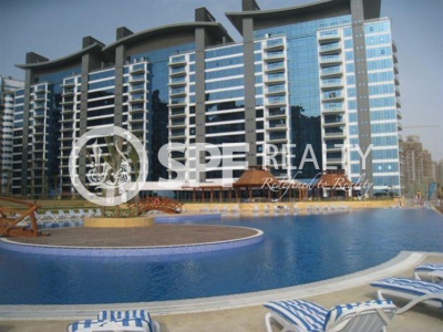 http://www.sandcastles.ae/dubai/property-for-sale/apartment/palm-jumeirah/1-bedroom/oceana-southern/09/09/2015/apartment-for-sale-SF-S-17937/150433/