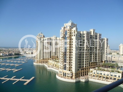 http://www.sandcastles.ae/dubai/property-for-sale/apartment/palm-jumeirah/3-bedroom/marina-residences-2/25/10/2015/apartment-for-sale-SF-S-17947/153886/
