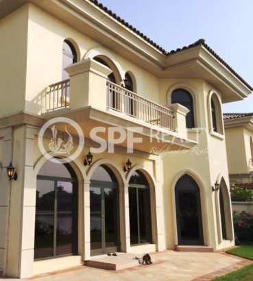 http://www.sandcastles.ae/dubai/property-for-sale/villa/palm-jumeirah/4-bedroom/garden-homes-frond-b/16/09/2015/villa-for-sale-SF-S-18208/150578/