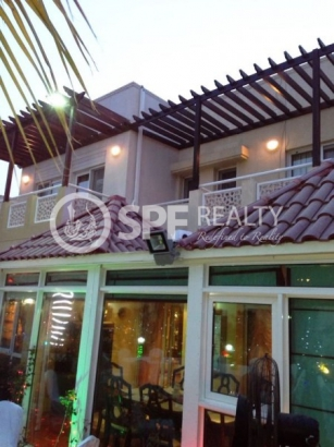 http://www.sandcastles.ae/dubai/property-for-sale/villa/meadows/5-bedroom/meadows-phase-4/24/09/2015/villa-for-sale-SF-S-18333/150956/