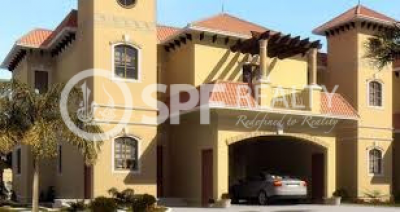 http://www.sandcastles.ae/dubai/property-for-sale/townhouse/sports-city/3-bedroom/bloomingdales/12/10/2015/townhouse-for-sale-SF-S-18376/151528/