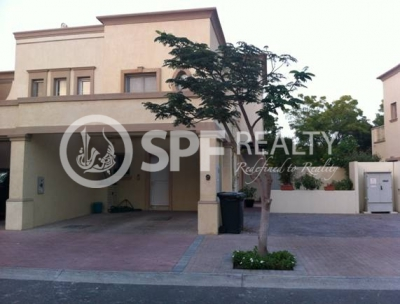 http://www.sandcastles.ae/dubai/property-for-sale/townhouse/springs/2-bedroom/springs-6/12/10/2015/townhouse-for-sale-SF-S-18377/151529/
