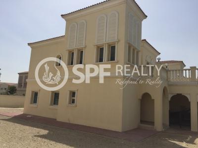 http://www.sandcastles.ae/dubai/property-for-sale/villa/jvt---jumeirah-village-triangle/2-bedroom/arabian-villas/11/10/2015/villa-for-sale-SF-S-18385/151514/