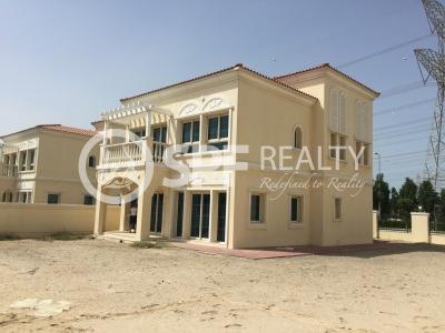 http://www.sandcastles.ae/dubai/property-for-sale/villa/jvt---jumeirah-village-triangle/2-bedroom/arabian-villas/11/10/2015/villa-for-sale-SF-S-18386/151512/