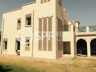 http://www.sandcastles.ae/dubai/property-for-sale/villa/jvt---jumeirah-village-triangle/2-bedroom/arabian-villas/14/10/2015/villa-for-sale-SF-S-18388/151583/