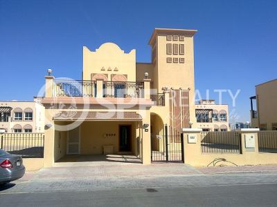 http://www.sandcastles.ae/dubai/property-for-sale/villa/jvt---jumeirah-village-triangle/2-bedroom/arabian-villas/11/10/2015/villa-for-sale-SF-S-18402/151513/
