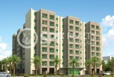 http://www.sandcastles.ae/dubai/property-for-sale/apartment/dso---dubai-silicon-oasis/1-bedroom/coral-residence/08/10/2015/apartment-for-sale-SF-S-18412/151345/