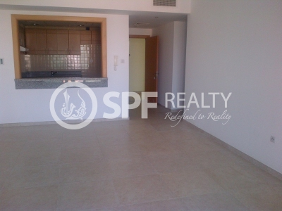 http://www.sandcastles.ae/dubai/property-for-sale/apartment/dso---dubai-silicon-oasis/1-bedroom/jade-residence/09/10/2015/apartment-for-sale-SF-S-18423/151386/