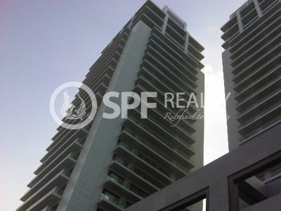 http://www.sandcastles.ae/dubai/property-for-sale/apartment/tecom/1-bedroom/tecom-two-towers/10/10/2015/apartment-for-sale-SF-S-18435/151455/