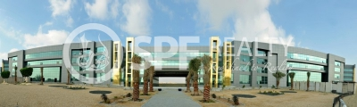 http://www.sandcastles.ae/dubai/property-for-sale/retail/dip---dubai-investment-park/commercial/schon-business-park---east/11/11/2015/retail-for-sale-SF-S-18486/154660/