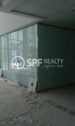 Schon Business Park - East | DIP - Dubai Investment Park | PICTURE12