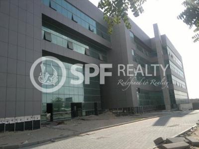 Schon Business Park - East | DIP - Dubai Investment Park | PICTURE13