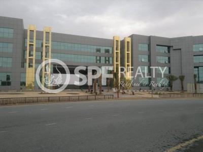 Schon Business Park - East | DIP - Dubai Investment Park | PICTURE15