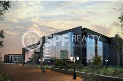 Schon Business Park - East | DIP - Dubai Investment Park | PICTURE18