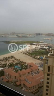http://www.sandcastles.ae/dubai/property-for-sale/apartment/jbr---jumeirah-beach-residence/1-bedroom/sadaf-7/20/10/2015/apartment-for-sale-SF-S-18500/153451/