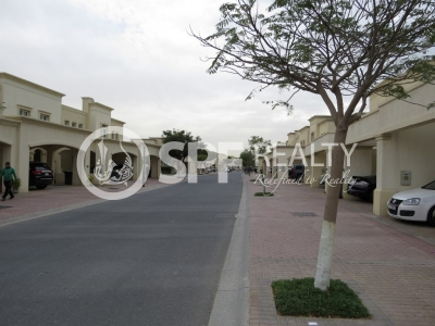 http://www.sandcastles.ae/dubai/property-for-sale/villa/springs/3-bedroom/springs-7/18/11/2015/villa-for-sale-SF-S-18523/155044/