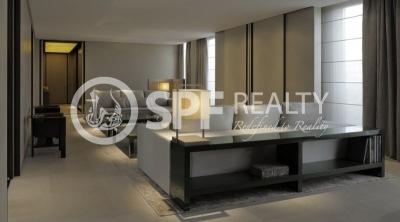 Armani Residence | Downtown Burj Dubai | PICTURE3