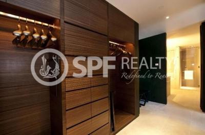 Armani Residence | Downtown Burj Dubai | PICTURE5