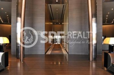 Armani Residence | Downtown Burj Dubai | PICTURE7