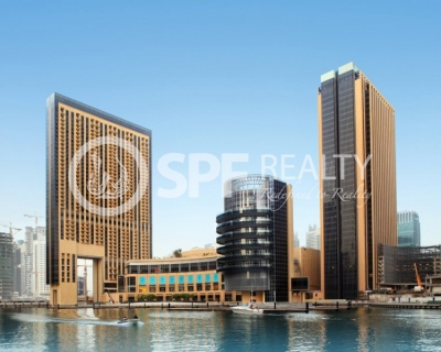 http://www.sandcastles.ae/dubai/property-for-sale/office/dubai-marina/commercial/marina-plaza/23/10/2015/office-for-sale-SF-S-18559/153705/