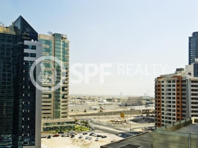 http://www.sandcastles.ae/dubai/property-for-sale/office/tecom/commercial/tameem-house/23/10/2015/office-for-sale-SF-S-18566/153751/