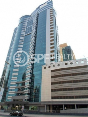 http://www.sandcastles.ae/dubai/property-for-sale/office/tecom/commercial/tameem-house/23/10/2015/office-for-sale-SF-S-18568/153749/