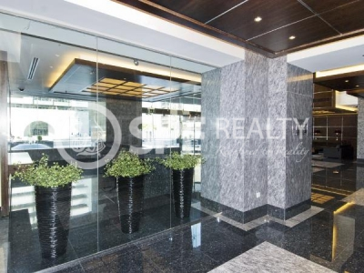 http://www.sandcastles.ae/dubai/property-for-sale/office/tecom/commercial/tameem-house/23/10/2015/office-for-sale-SF-S-18569/153745/