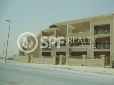 Mulberry Park | JVC - Jumeirah Village Circle | PICTURE5