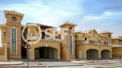 http://www.sandcastles.ae/dubai/property-for-sale/townhouse/sports-city/3-bedroom/gallery-villas/25/10/2015/townhouse-for-sale-SF-S-18575/153891/