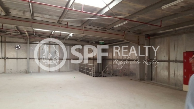 http://www.sandcastles.ae/dubai/property-for-sale/warehouse/dip---dubai-investment-park/commercial/phase-2/22/10/2015/warehouse-for-sale-SF-S-18608/153579/