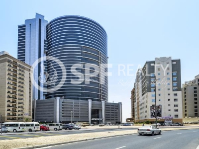 http://www.sandcastles.ae/dubai/property-for-sale/office/tecom/commercial/smart-heights/23/10/2015/office-for-sale-SF-S-18618/153741/