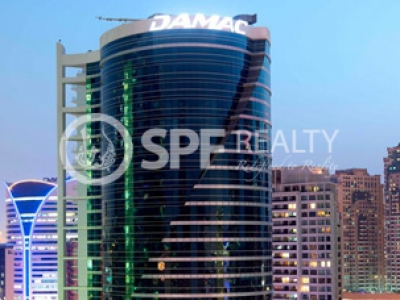 http://www.sandcastles.ae/dubai/property-for-sale/office/tecom/commercial/smart-heights/23/10/2015/office-for-sale-SF-S-18620/153743/