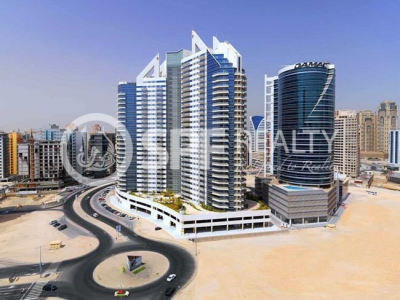 http://www.sandcastles.ae/dubai/property-for-sale/office/tecom/commercial/smart-heights/23/10/2015/office-for-sale-SF-S-18621/153746/